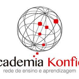 Main logo academia konfide   650