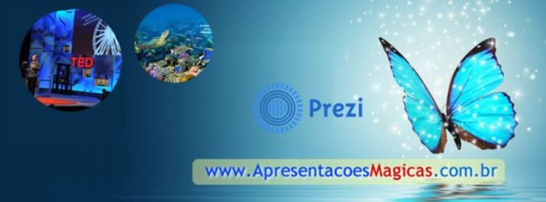 Background banner apresentacoes magicas 600