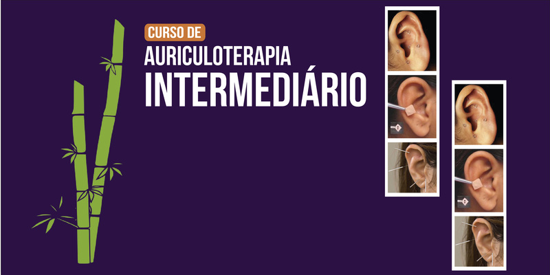 Background miniatura e capa intermediario nov 17 2 01