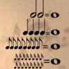 Thumb notas